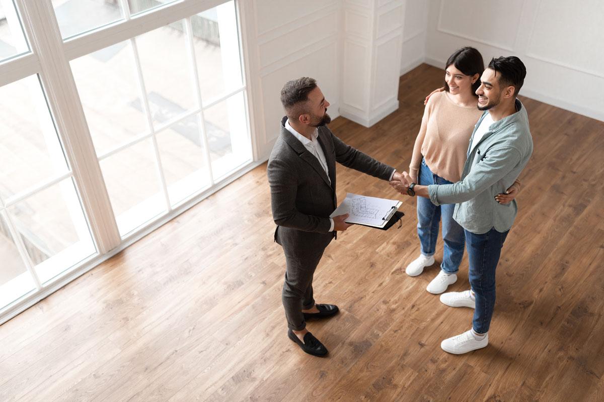 Un critère de revenu moins strict pour les demandes de prêt hypothécaire