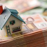 Les assurances dont vous avez besoin lorsque vous achetez une maison