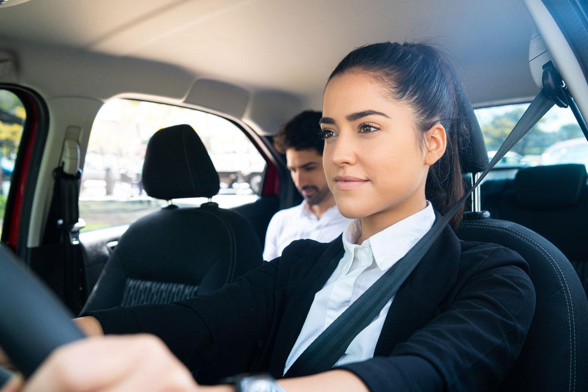 Conseils pour trouver une assurance auto pour les conducteurs novices