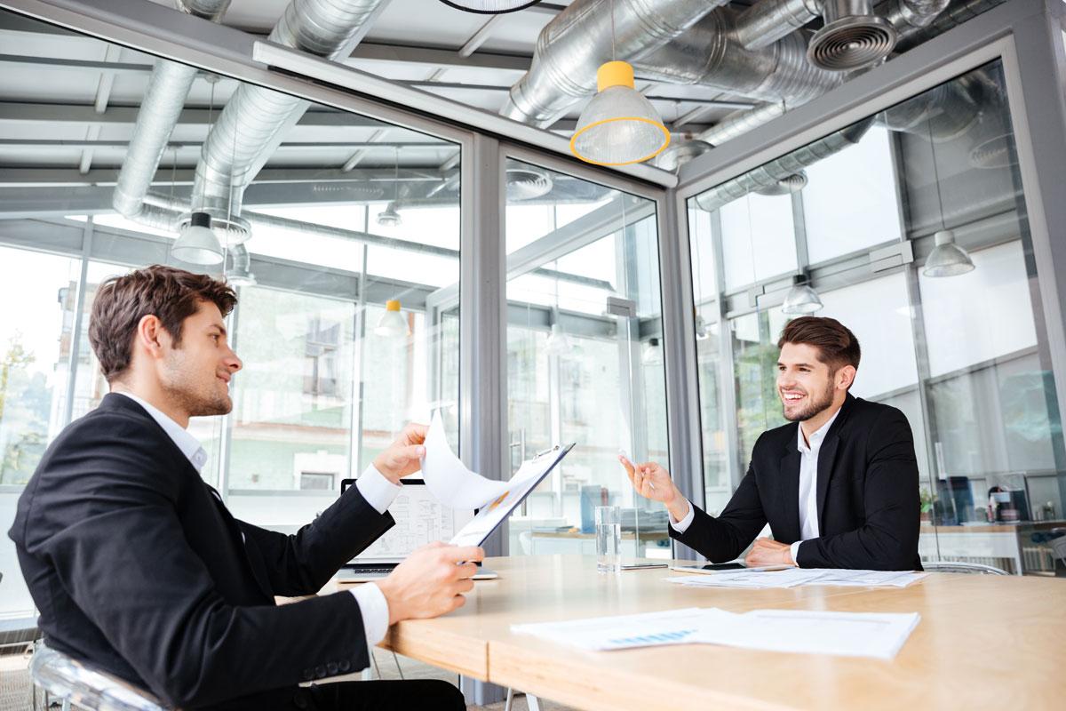 Les assurances à souscrire lorsque vous créez une entreprise