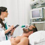 Assurance maladie collective - la réduction des primes d'assurance maladie est-elle un non-sens ?