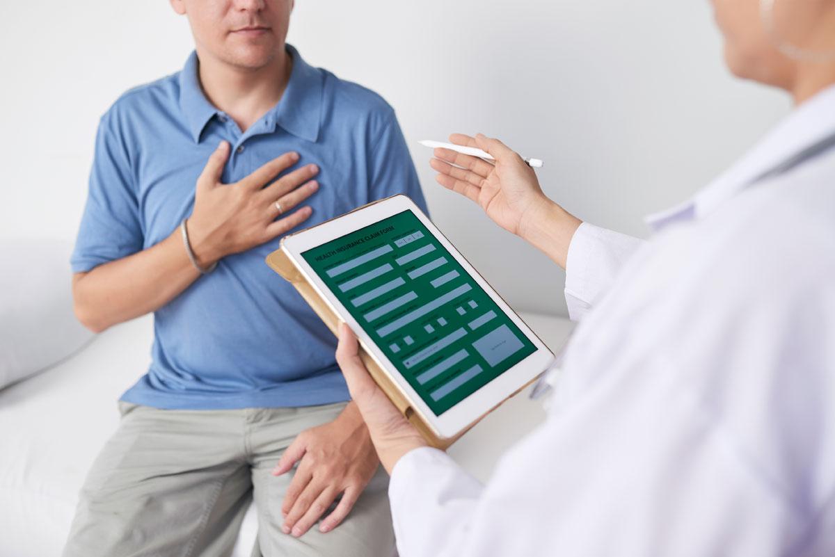L'assurance maladie : bon marché ou pratique ?