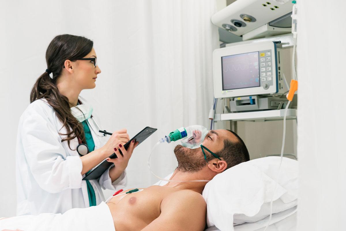 Assurance maladie collective – la réduction des primes d'assurance maladie est-elle un non-sens ?
