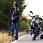 Comment trouver une assurance moto bon marché