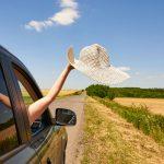 Besoin d'une assurance voyage ? Voici ce que vous devez savoir