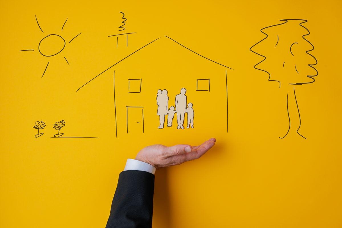 Quelles sont les assurances obligatoires ?