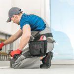 Commencez à rendre votre maison plus durable et économisez sur vos mensualités