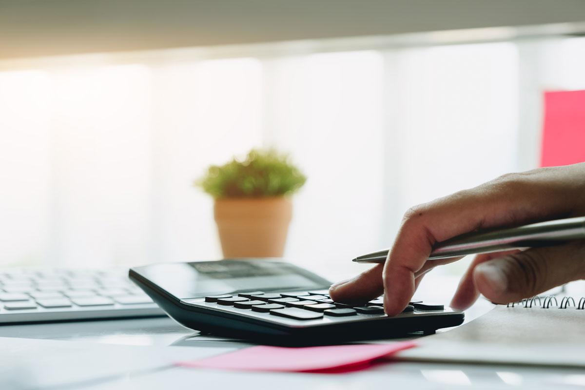 Comparer les prêteurs hypothécaires et les conseillers : voici ce qu'il faut rechercher