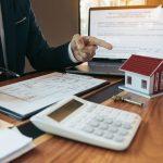 Conseils pour un nettoyage de printemps de votre prêt hypothécaire