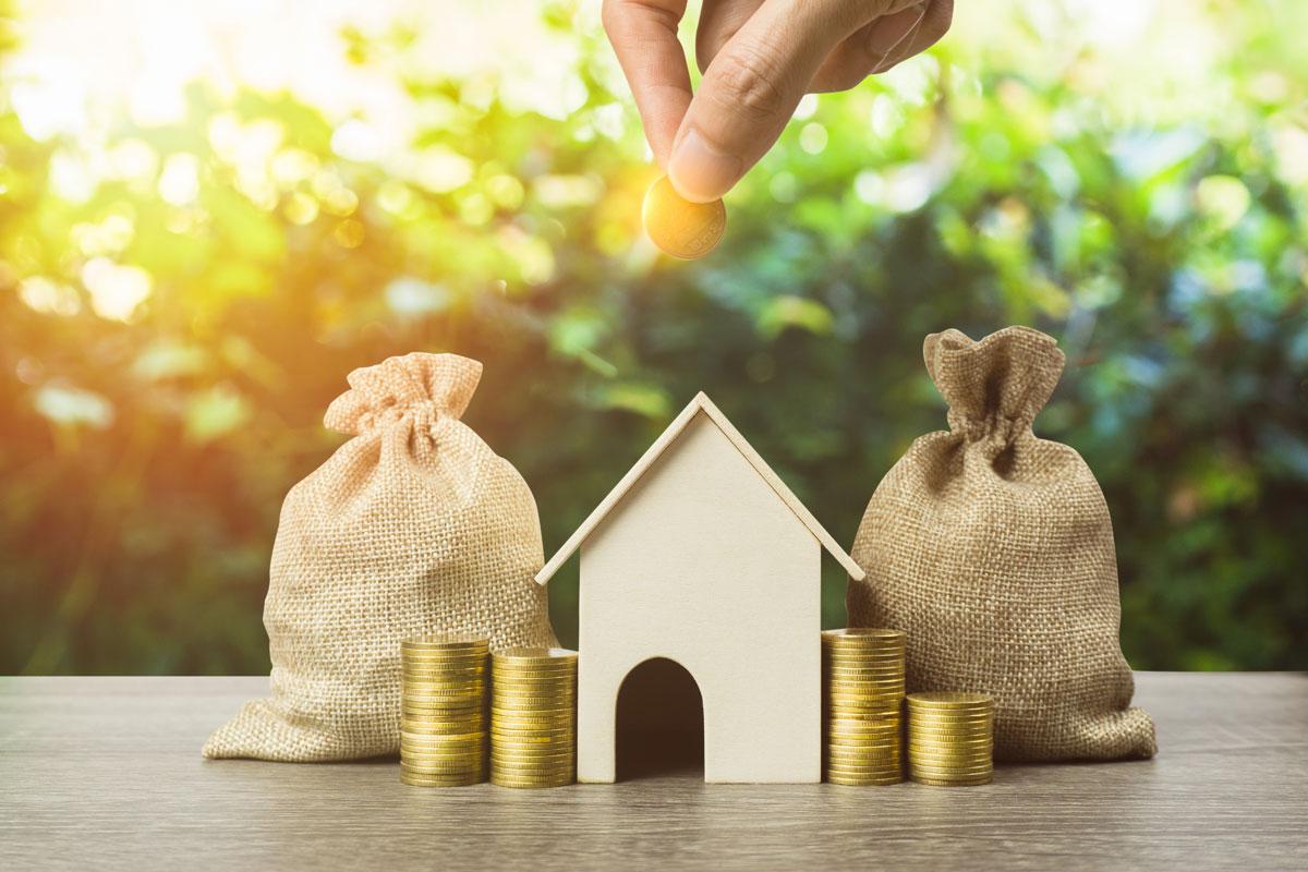 Déduction des intérêts hypothécaires ? Ce que vous devez savoir