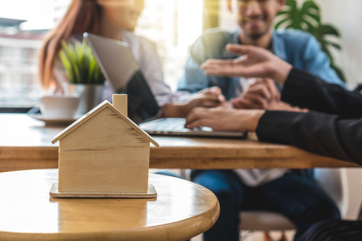 Pourquoi l'été est-il si «chaud» dans le secteur de la location de biens immobiliers ?