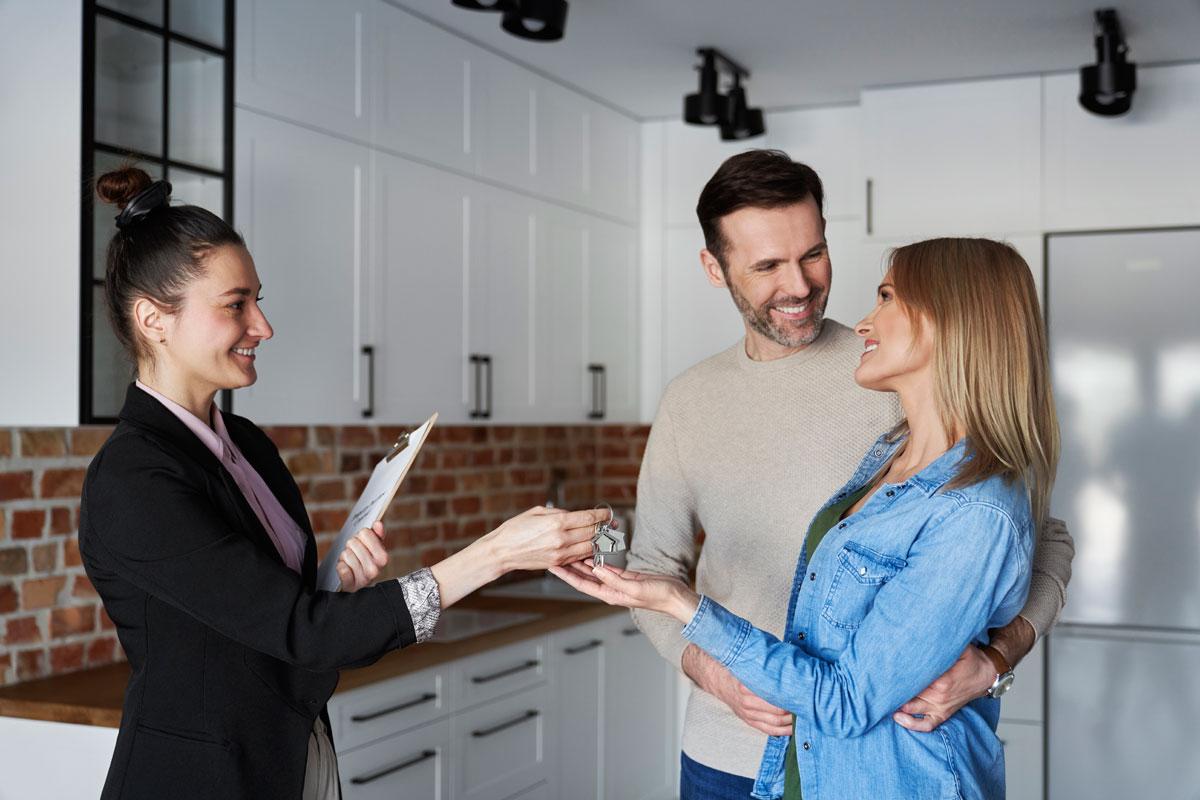 Location temporaire d'une maison : ce que vous devez savoir