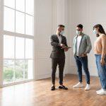 Comment louer une propriété avec ou sans agent de location ?