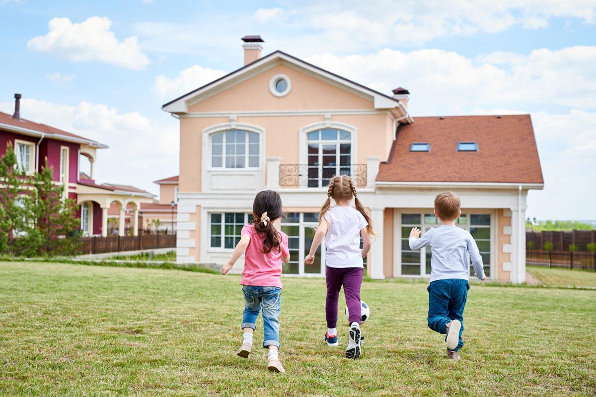 Combien devez-vous offrir pour la maison de vos rêves ?