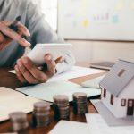 Marché hypothécaire 2022 : que signifient les changements pour vous ?