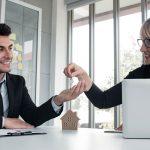 Conseils pour les entrepreneurs qui veulent demander un prêt hypothécaire