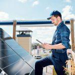 Rendre votre maison plus durable : voici les possibilités par budget
