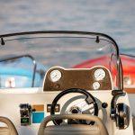 Souscrire une assurance bateau est-elle obligatoire ?