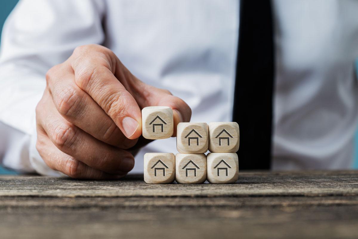 Quel est le montant maximal de l'hypothèque ?