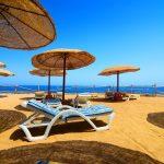 Vous avez réservé des vacances actives ? Prenez au moins ces 3 assurances !