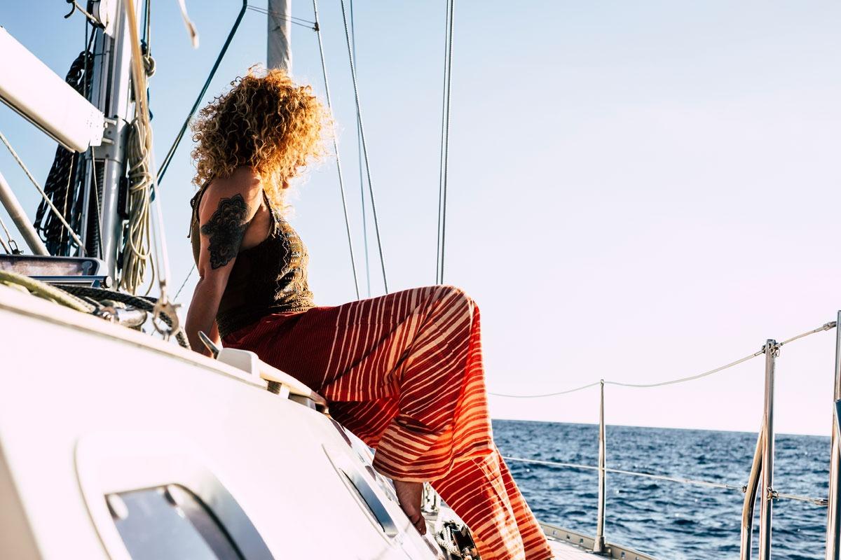 Comparer les assurances bateau : à quoi faut-il faire attention ?