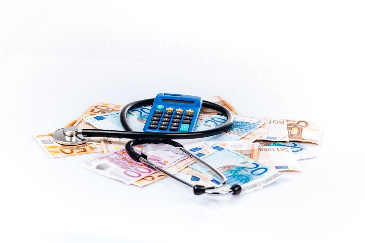Changement d'assurance maladie : ce que vous devez savoir