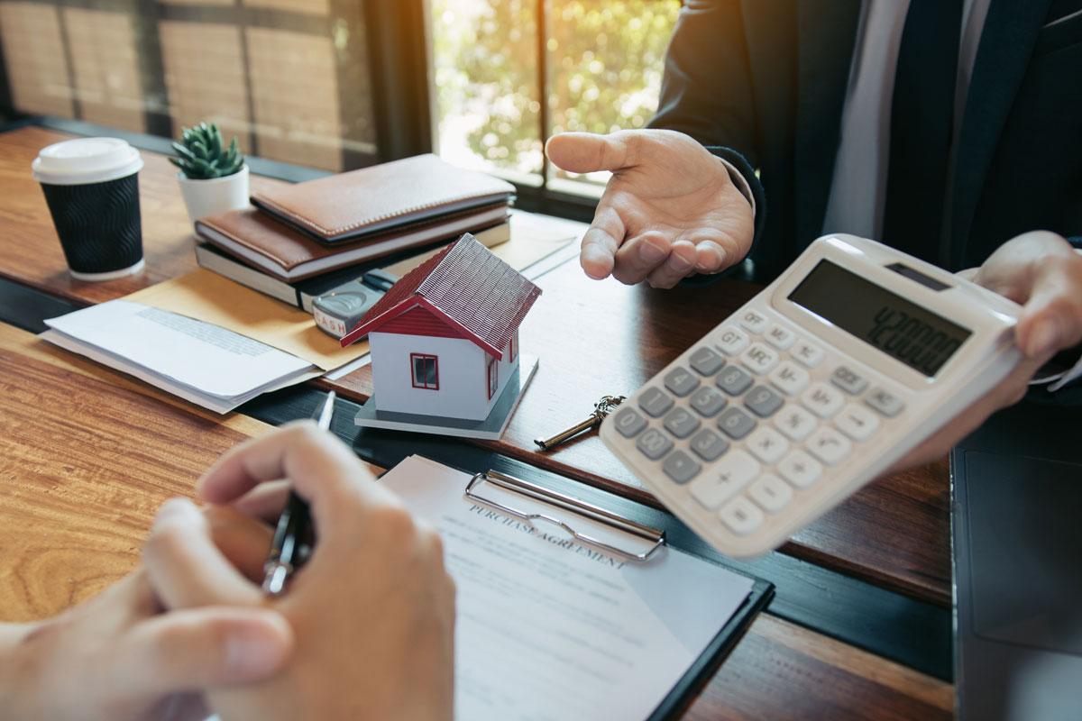 Quelle est la différence entre une assurance contenu et une assurance bâtiment ?