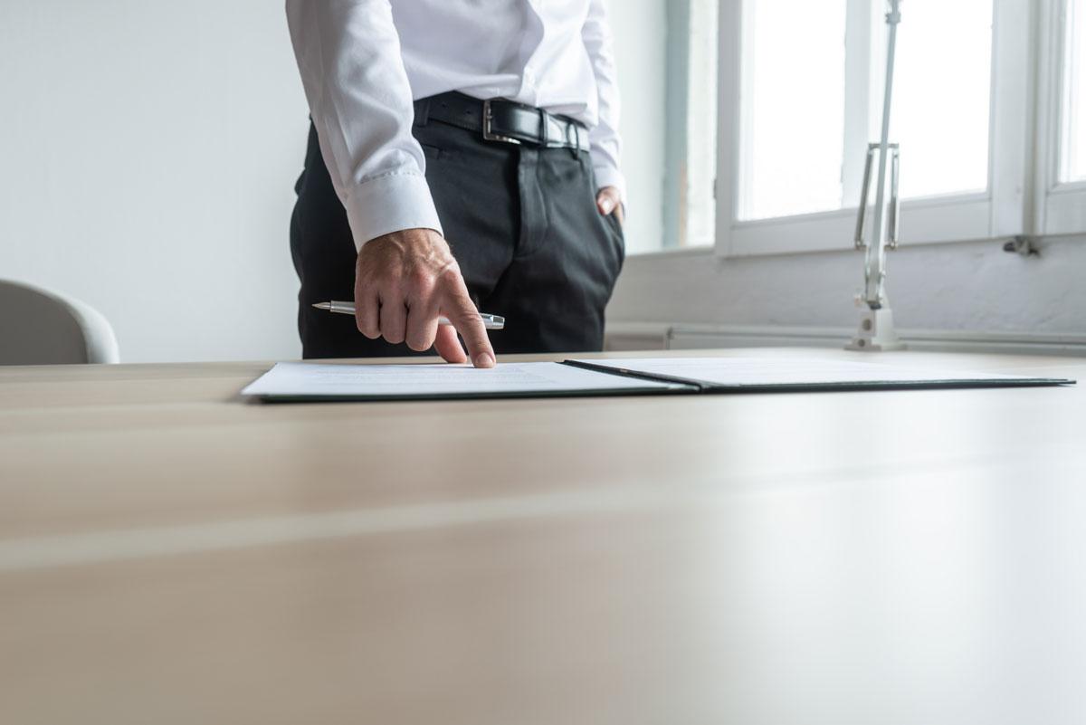 Qu'est-ce que la garantie hypothécaire ?
