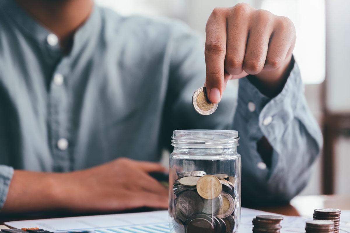Vous voulez économisez sur votre prêt ? Alors, changez !