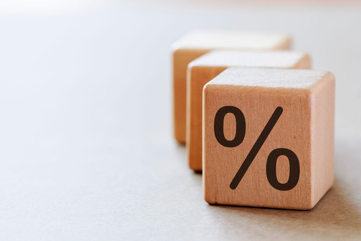 Fixer le taux d'intérêt pour une longue période : est-ce une bonne idée ?